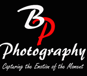 Bentley Productions Sports Photography