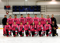 16 U 1 (Bartholomews Auto Care Car Center)